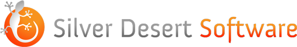 Silver Desert Software